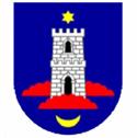 Turistička zajednica Imotski