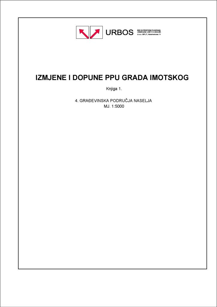 Naslovnica-page-001
