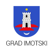Grad Imotski